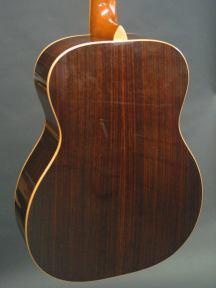 106-back-Guitar-Luthier-LuthierDB-Image-9