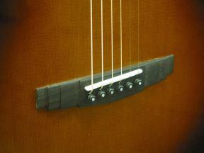 106-bridge-Guitar-Luthier-LuthierDB-Image-13