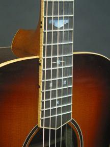 106-fb-Guitar-Luthier-LuthierDB-Image-11