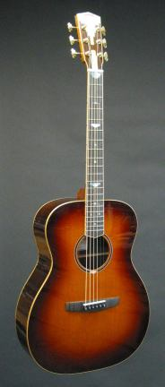 106-front-Guitar-Luthier-LuthierDB-Image-8