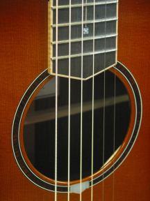 106-rosette-Guitar-Luthier-LuthierDB-Image-12