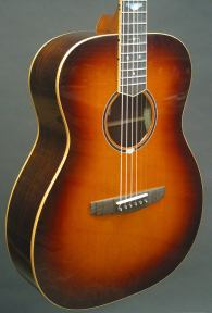 106-top-Guitar-Luthier-LuthierDB-Image-7