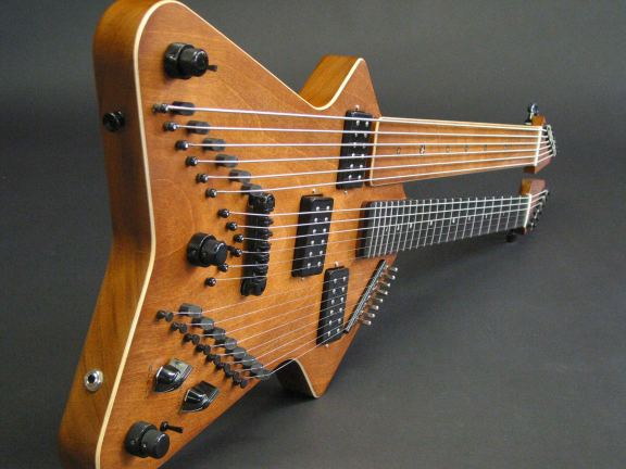 worland guitars builder of fine hand made custom acoustic guitars. Black Bedroom Furniture Sets. Home Design Ideas