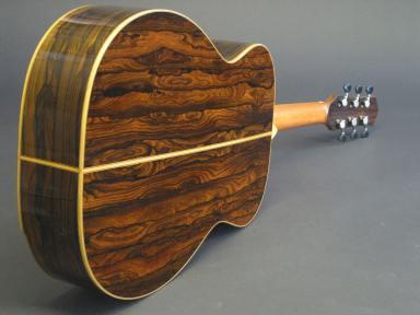 92-back-Guitar-Luthier-LuthierDB-Image-15