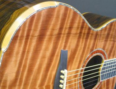 92-bevel-Guitar-Luthier-LuthierDB-Image-16