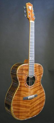 92-front-Guitar-Luthier-LuthierDB-Image-14