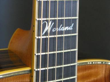 92-logo-Guitar-Luthier-LuthierDB-Image-18