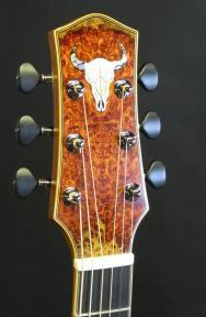 92-peghead-Guitar-Luthier-LuthierDB-Image-20