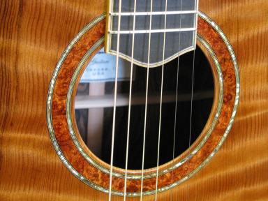 92-rosette-Guitar-Luthier-LuthierDB-Image-21