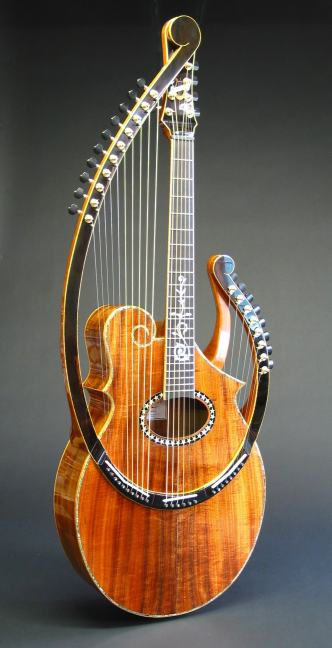 Constr%20final3-Guitar-Luthier-LuthierDB-Image-1