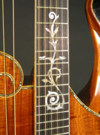 fingerboard%20inlay-Guitar-Luthier-LuthierDB-Image-4