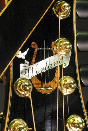 peghead%20inlay-Guitar-Luthier-LuthierDB-Image-6