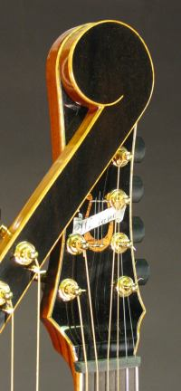 peghead-Guitar-Luthier-LuthierDB-Image-5