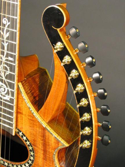 treble%20neck-Guitar-Luthier-LuthierDB-Image-3